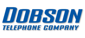 Dobson Telephone Company